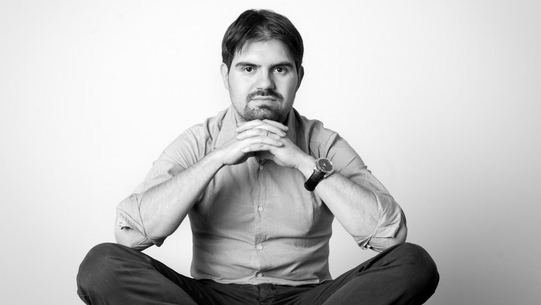 Luca Bini Fotografo Pisa