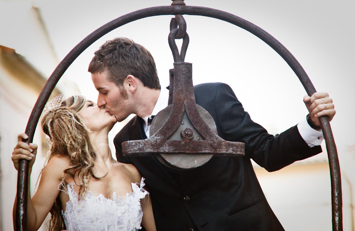 matrimoni_sposi_09-2